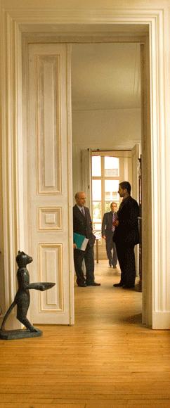 photo-cabinet